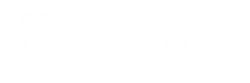Official Edge Logo-White
